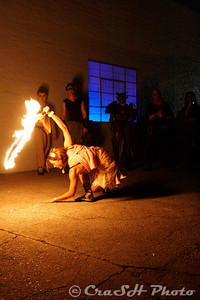 2008_Halloween_Creativity_Fire_Dancers_CraSH_02