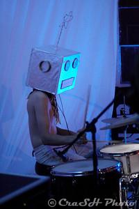 2008_Halloween_Creativity_New_World_Revolution_CraSH_09