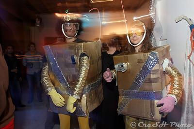 2008_Halloween_Creativity_Revelers_CraSH_05