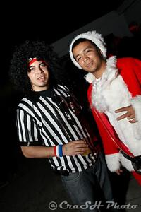 2008_Halloween_Creativity_Revelers_CraSH_09