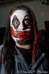 2008_Halloween_Creativity_Revelers_CraSH_19