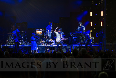 ImagesByBrant_Shane-5123