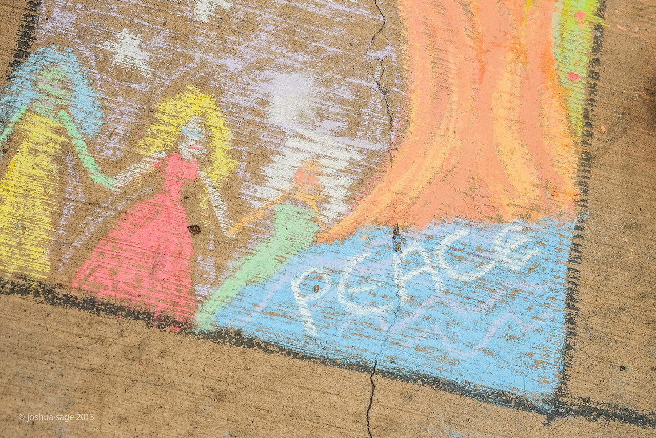 Chalk for Peace 2013-3502
