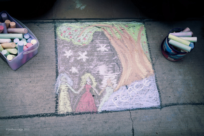 Chalk for Peace 2013-1523