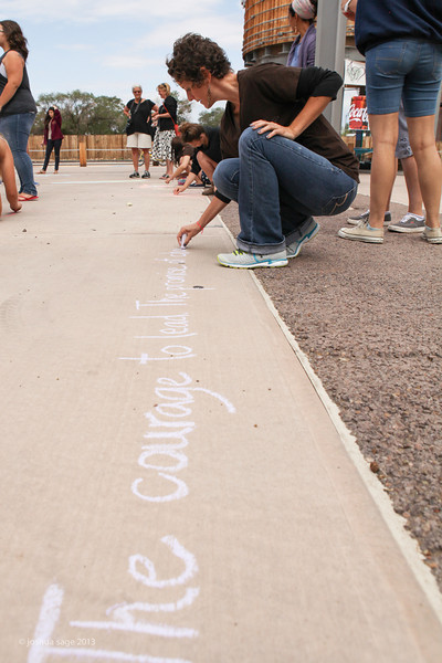 Chalk for Peace 2013-1610