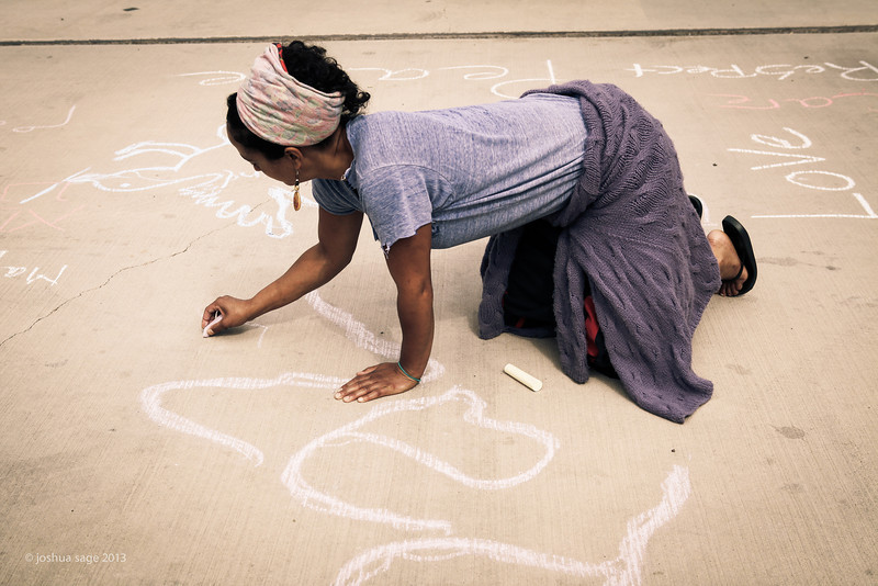 Chalk for Peace 2013-1636