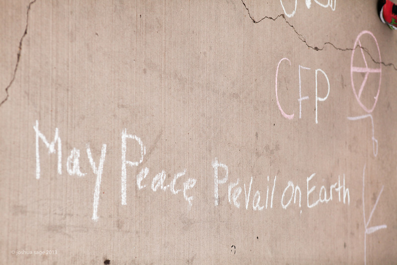 Chalk for Peace 2013-1551