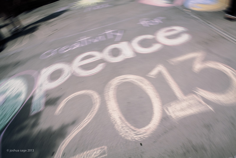 Chalk for Peace 2013-1731