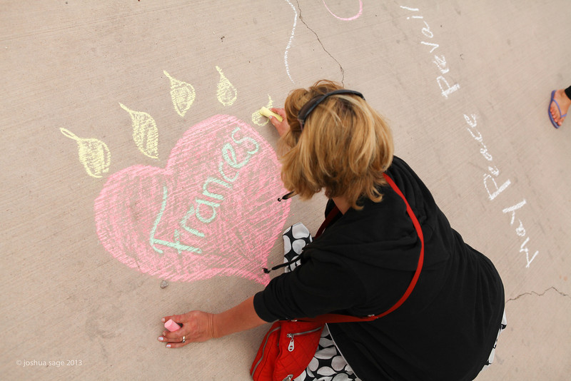 Chalk for Peace 2013-1555