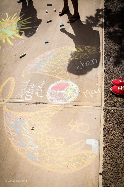 Chalk for Peace 2013-1675