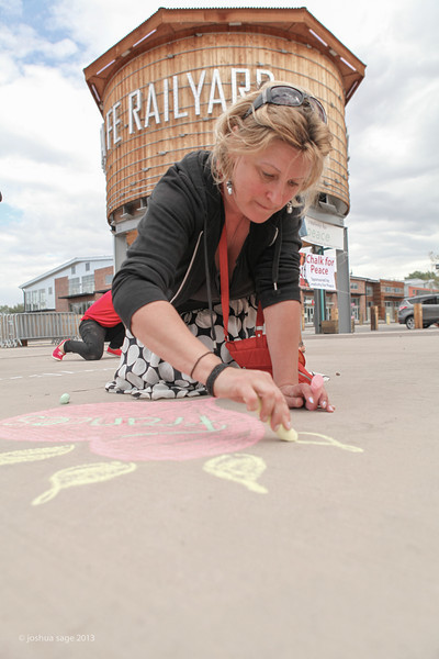 Chalk for Peace 2013-1556