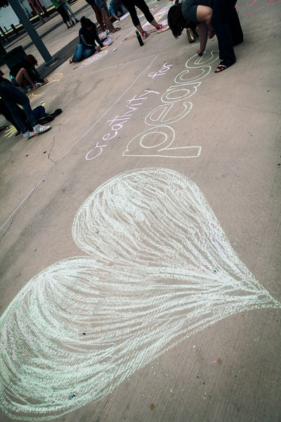 Chalk for Peace 2013-1612