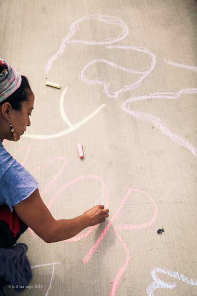 Chalk for Peace 2013-1650