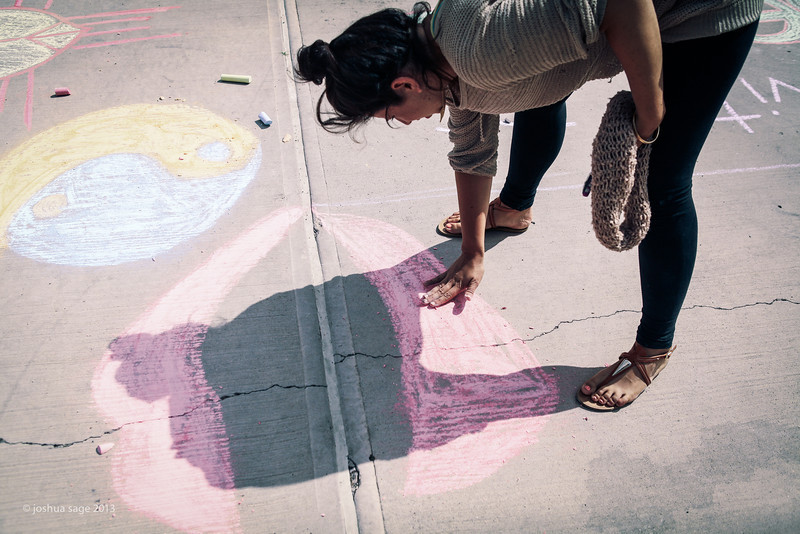 Chalk for Peace 2013-1680