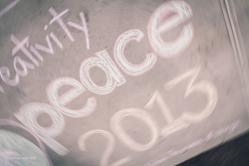 Chalk for Peace 2013-1721