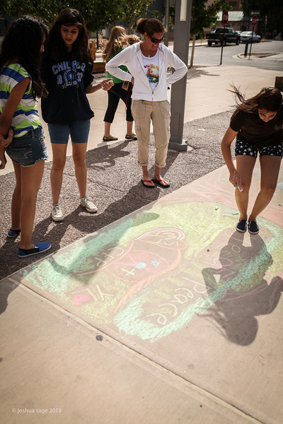 Chalk for Peace 2013-1667