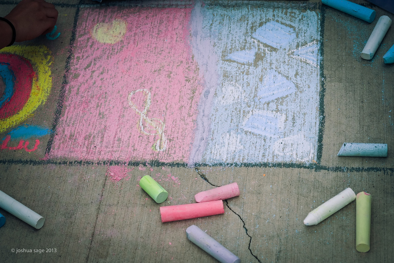 Chalk for Peace 2013-3480