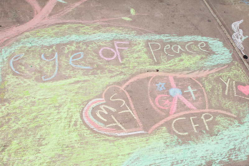 Chalk for Peace 2013-1911