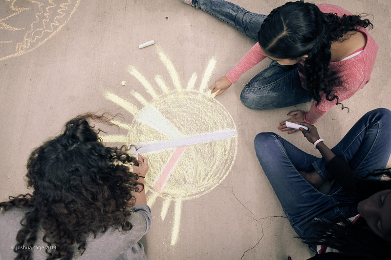 Chalk for Peace 2013-1616