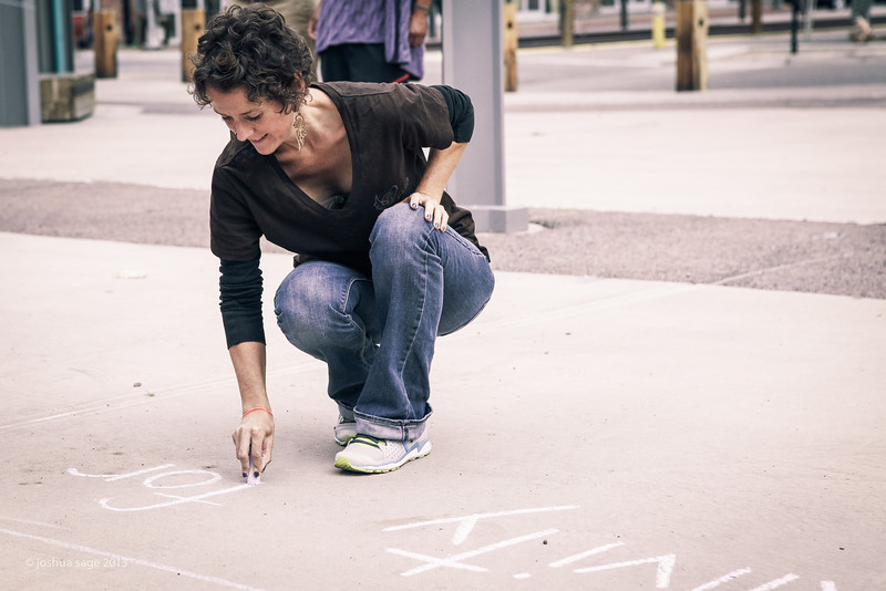 Chalk for Peace 2013-1592