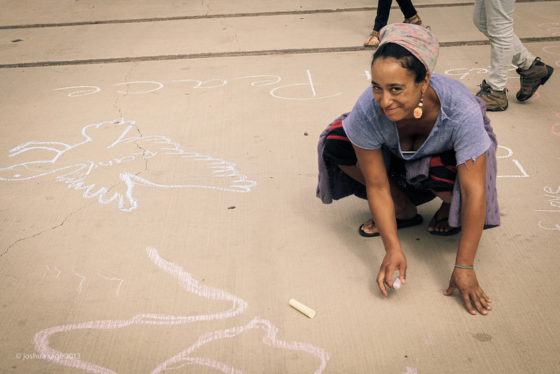 Chalk for Peace 2013-1639