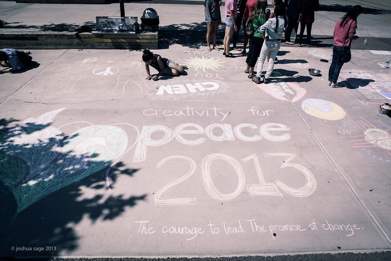 Chalk for Peace 2013-1837