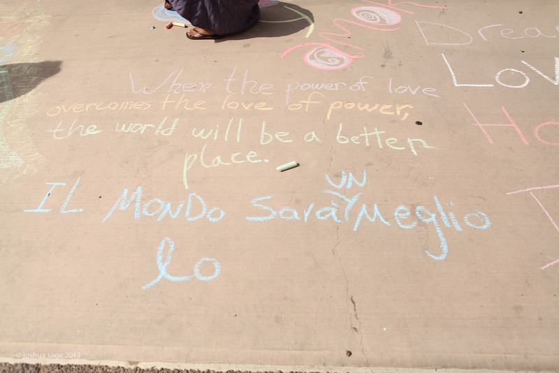 Chalk for Peace 2013-1694