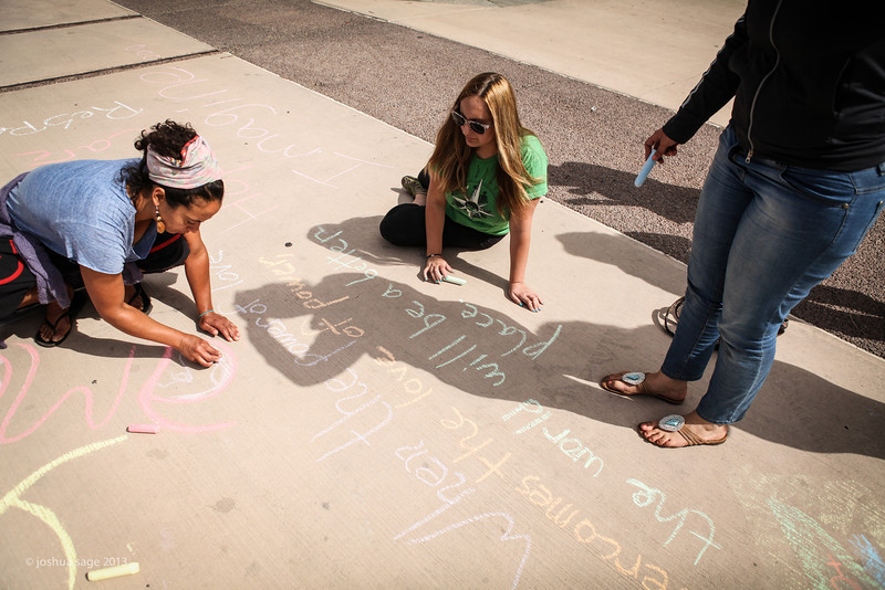 Chalk for Peace 2013-1659