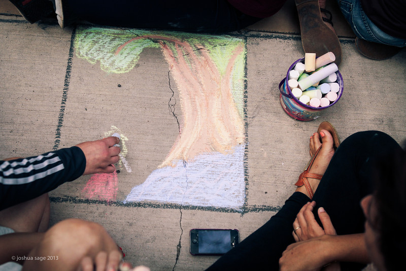 Chalk for Peace 2013-1499