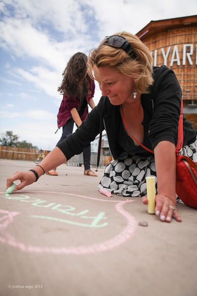 Chalk for Peace 2013-1544
