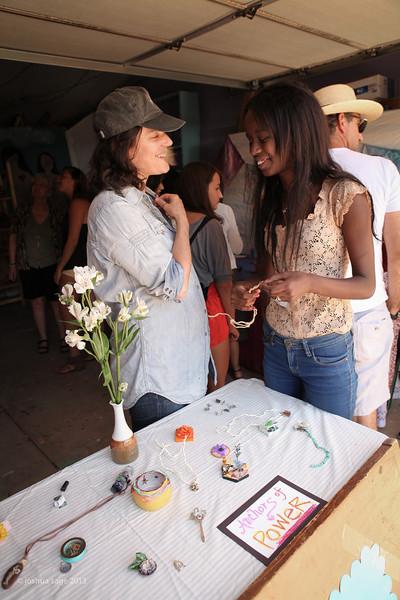 Creativity for Peace 2013- Open House-3540