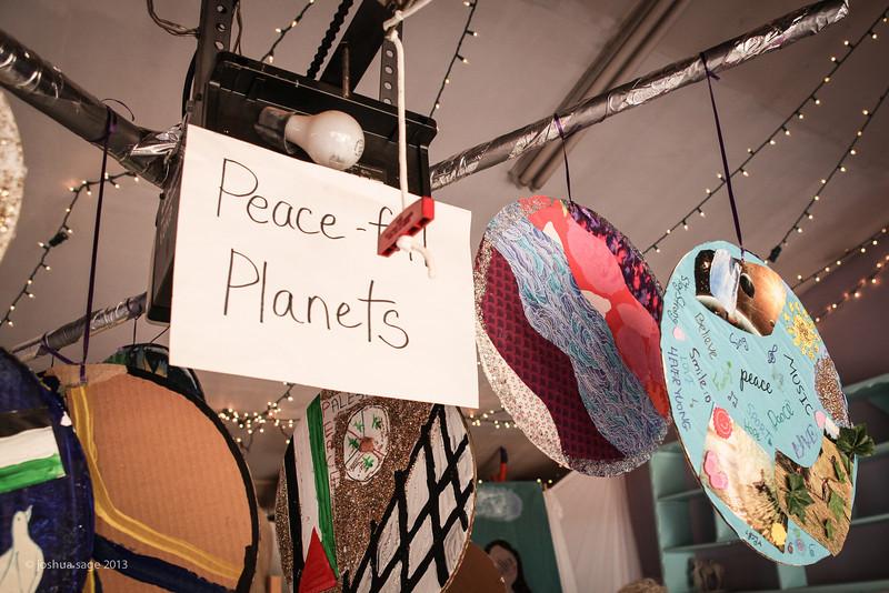 Creativity for Peace 2013- Open House-3655