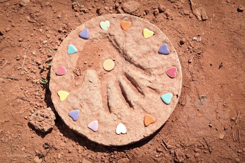 Creativity for Peace 2013- Open House-3607