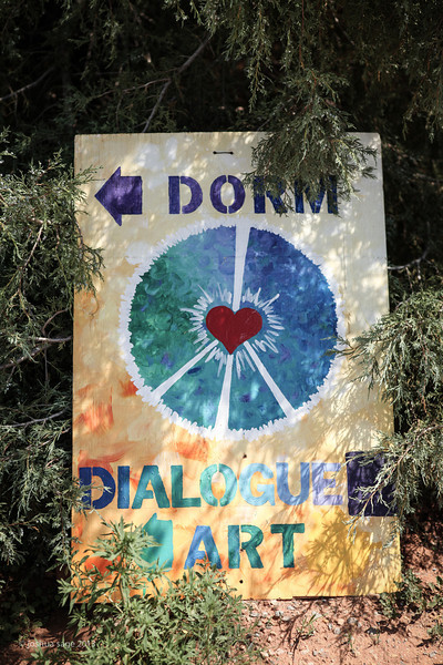 Creativity for Peace 2013- Open House-3583