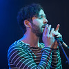 the Antlers<br /> <br /> IMG_4831
