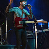 the Antlers<br /> <br /> IMG_4821