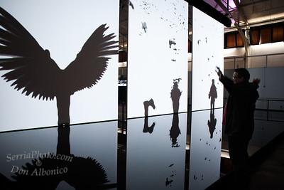 Creators Project San Francisco