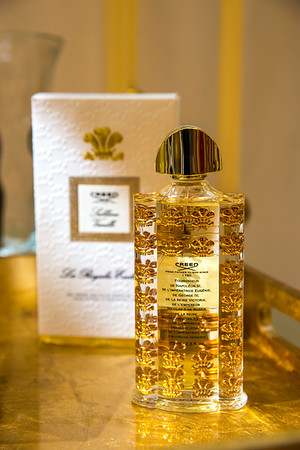 Creed  Fragrance at Neiman Marcus