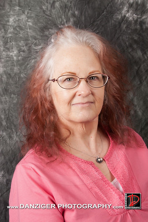 Caring Grands head shots 8-6-15