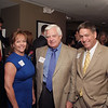 Crime Stoppers Awards Luncheon 2011