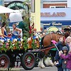 Cromer carnival day and grand parade