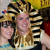 Cromer carnival fancy dress