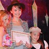 Cromer carnival talent competition at the Pavilion Theater