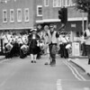 Cromer carnival day events
