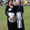 Carnival Sunday events - Children's fancy dress