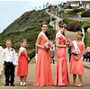 Cromer Royal Family