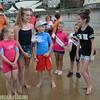 Sandcastle competition