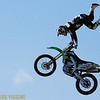 Bulldog Lings FMX Team