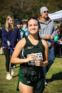 CC STATE Edits 11 2 19 (40 of 47)