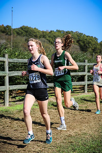 CC STATE Edits 11 2 19 (3 of 47)